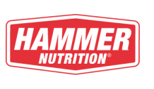 HammerNutrition.com