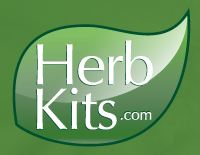 HerbKits.com