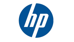 HPShopping.com