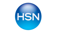 HSN.com