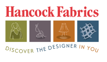 hancockfabrics.com