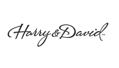 Harry &amp; David