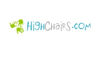 HighChairs.com