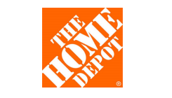 HomeDepot.com