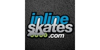 inlineskates.com 