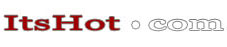itshot.com