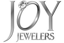 joyjewelers.com