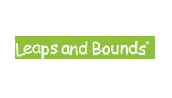 LeapsAndBounds.com