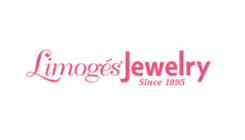 LimogesJewelry.com