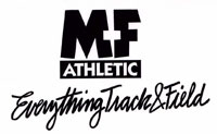 everythingtrackandfield.com