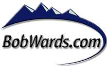Bobwards.com