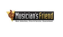 MusiciansFriend.com