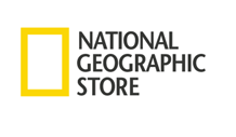 Shop.NationalGeographic.com