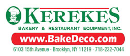 bakedeco.com