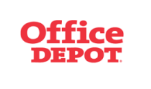 OfficeDepot.com