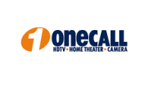 OneCall.com