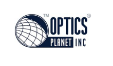 OpticsPlanet.com