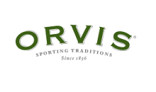 Orvis