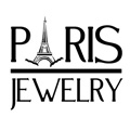 parisjewelry.com