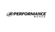 PerformanceBike.com
