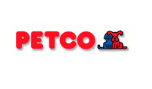 PETCO.com