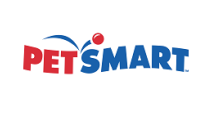 PetSmart.com