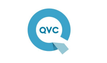 QVC.com