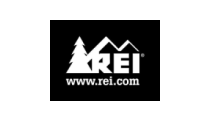 REI.com