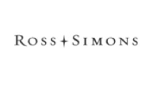 Ross-Simons
