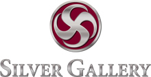 silvergallery.com