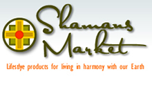 Shamansmarket.com