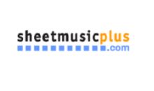 SheetMusicPlus.com