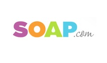 Soap.com