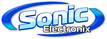 SonicElectronix.com