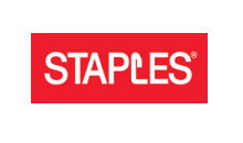 Staples.com