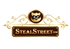 StealStreet.com