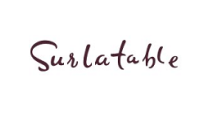 SurLaTable.com