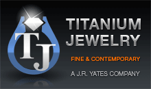 titanium-jewelry.com