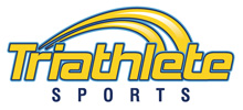 triathletesports.com
