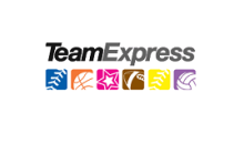TeamExpress.com