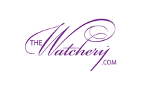 TheWatchery.com