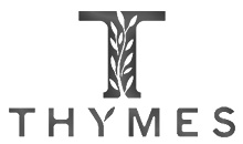 thymes.com