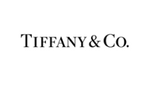 Tiffany.com