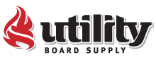 utilityboardsupply.com