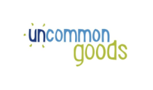 Uncommongoods.com