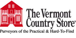 Vermontcountrystore.com