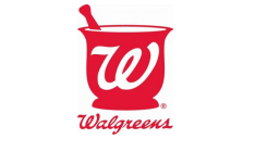 Walgreens.com