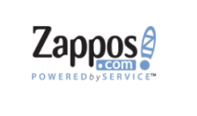 Zappos