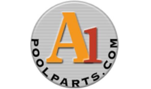 a1poolparts.com
