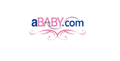Ababy.com